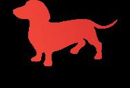 Reddog Systems